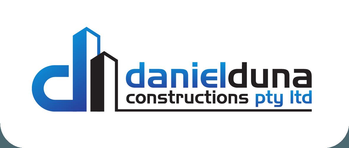 Duna Constructions